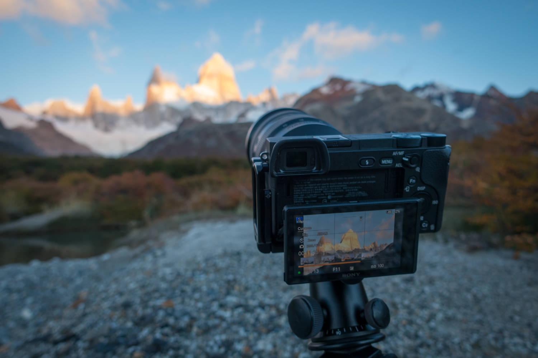 20160407_Argentina_Patagonia_02431